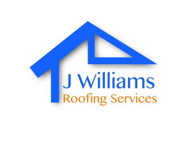 Roofers in Solihull
